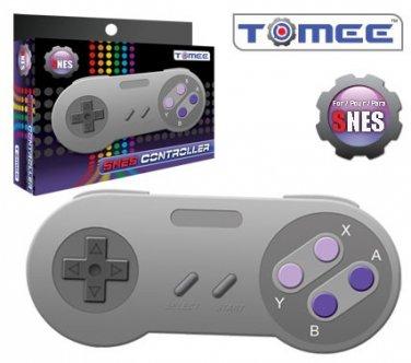 SNES Controller For Super Nintendo and Retro Consoles New