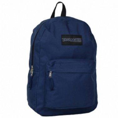 Trail Maker Classic 17'' Backpack NWT