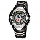 HighQuality PASNEW Water-proof Men's Sport Watch--Random Color