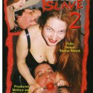 Felix The Lucky Slave 02 Discount Triple X DVD Fetish Porn Video