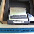 Dell Floppy Drive Module, Part No. 10NRV-A00