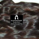 Human Virgin Hair, Unprocessed Hair, Remy Human Hair, Russian Bulk Virgin Hair
