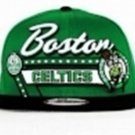 NBA Boston Celtics espn 9fifty