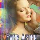 EVER AFTER - A CINDERELLA STORY VHS