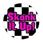Skank It Up