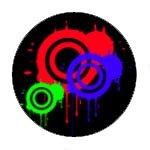 Target Splat