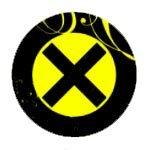 X - Yellow