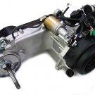 150cc Engine Complete
