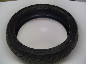 100/60-12 Tire