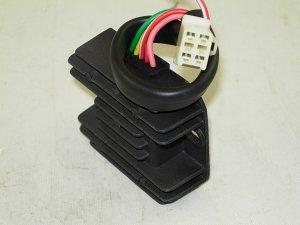 5 Wire (4-1) Regulator Rectifier