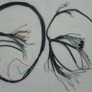 GY6 150cc Wiring Harness