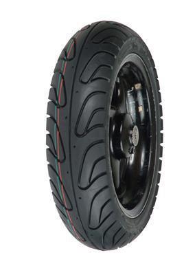 Vee Rubber VRM-134 Tire 90/90-10