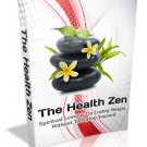 Health Zen Ebook