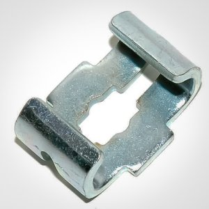 Universal Wire Fitting Connector Bracket - 99010