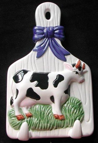 COW Hooks