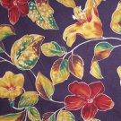 Oceana Fabric F14