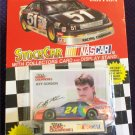 Jeff Gordon 1994 Edition Car