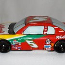 Terry Labonte Car Salt & Pepper Shaker