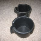 00-01 Ford Focus Cupholder Cup holder