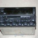 99-01 Ford Explorer Radio Cd Player