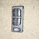 99-03 Saab 95 9-5  Master Window Switch