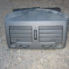 2000-2003 Nissan Maxima Dash Vents Grey