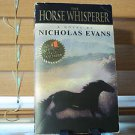 The Horse Whisperer by Nicholas Evans (1996, Paperback)
