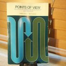Points of View : Readings in American Government and Politics by Robert E....