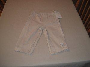 NEW 24 month Khaki Corduroy pants