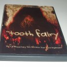 Horror DVD Tooth Fairy!!