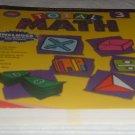 NEW grade 3 WORKBOOK TOTAL MATH