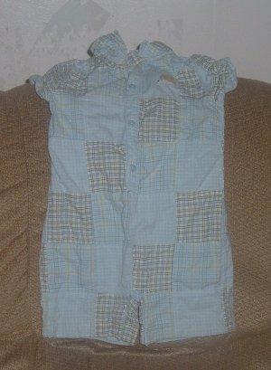 Infant boys 6-12 GYMBOREE 1 piece