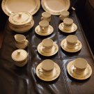 Fine China set from Japan - Sale