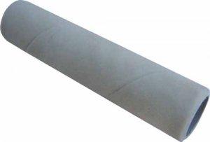 sheepskin roller cover