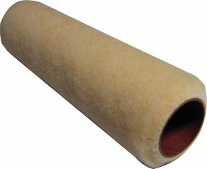 phenolic paper core roller cover