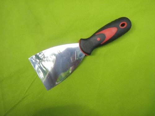 "3"" putty knife"