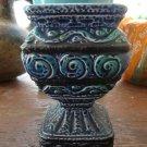 Vintage Mid Century Rubens Japan Vase