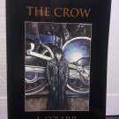 The Crow (Graphic Novel)