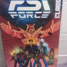 Psi-Force Classic V1 TPB