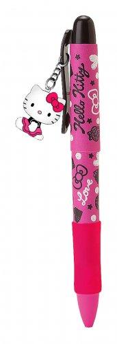 Hello Kitty Squiggle 2-Way Writer