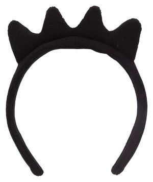 Badtz-Maru Adult Headband