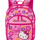 Hello Kitty Butterfly Backpack