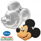 Disney Mickey Mouse Clubhouse Pan