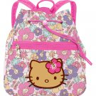 Hello Kitty Suntan Backpack
