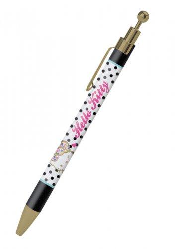 Hello Kitty Big Ribbon Mechanical Pencil