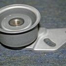 SUBARU 1.8 TIMING BELT TENSIONER 13070 AA001 NOS