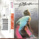 Original Motion Picture Soundtrack Footloose