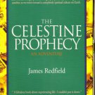 The Celestine Prophecy Audio Book