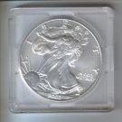 2002 American Eagle Dollar