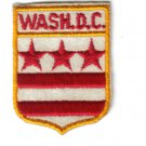 Washington DC Patch